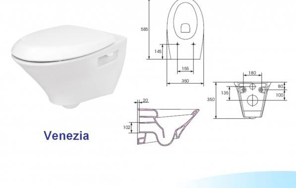 cersanit_venezia_edytowany-1