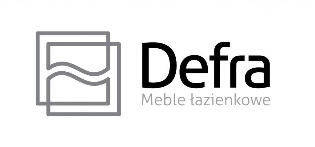 Defra Logo_podpis