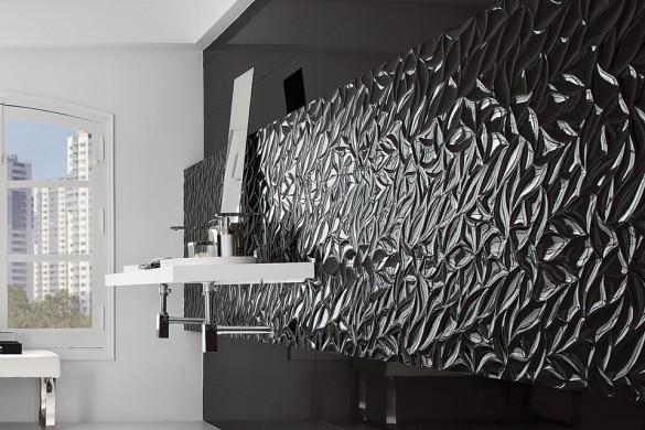 Porcelanosa-Marmi-Deco-Negro-website