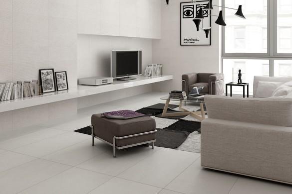 am-kb-beauval-25x70-blanco-1-hd_0