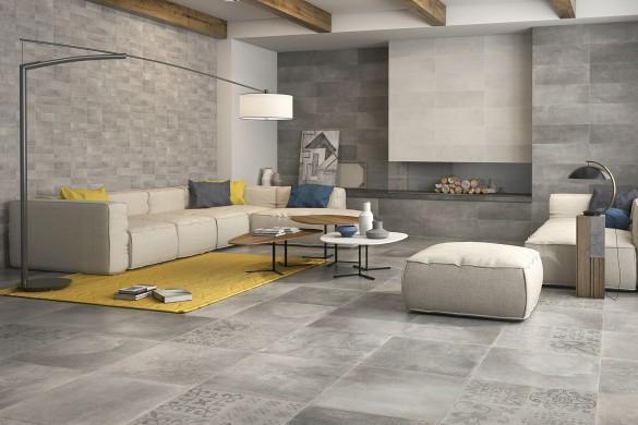 am-kb-priorat-25x70-concept-cemento-25x70-blanco-60x60-cemento-1-sd_0