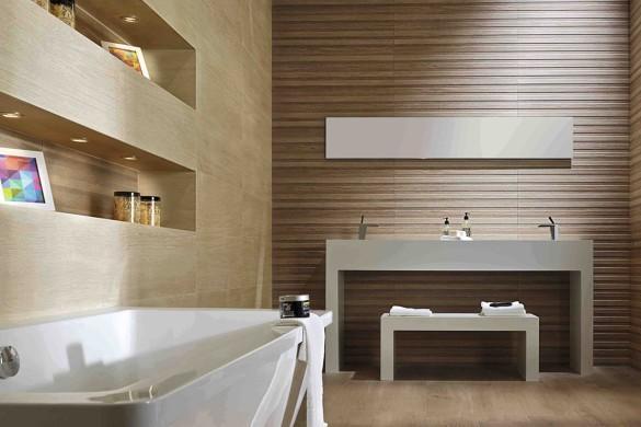 am-madeira-30x90-cream-concept-roble-1-sd_0