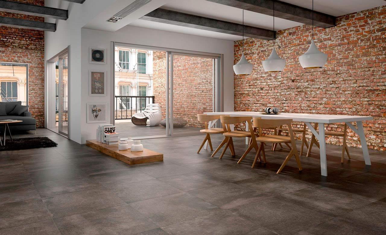 jazz_grafito_60x60_ceramica_keraben_para_pavimentos_de_interior_y_exterior