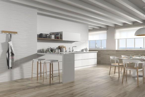 portobello-fresno-blanco-millenium-cocina