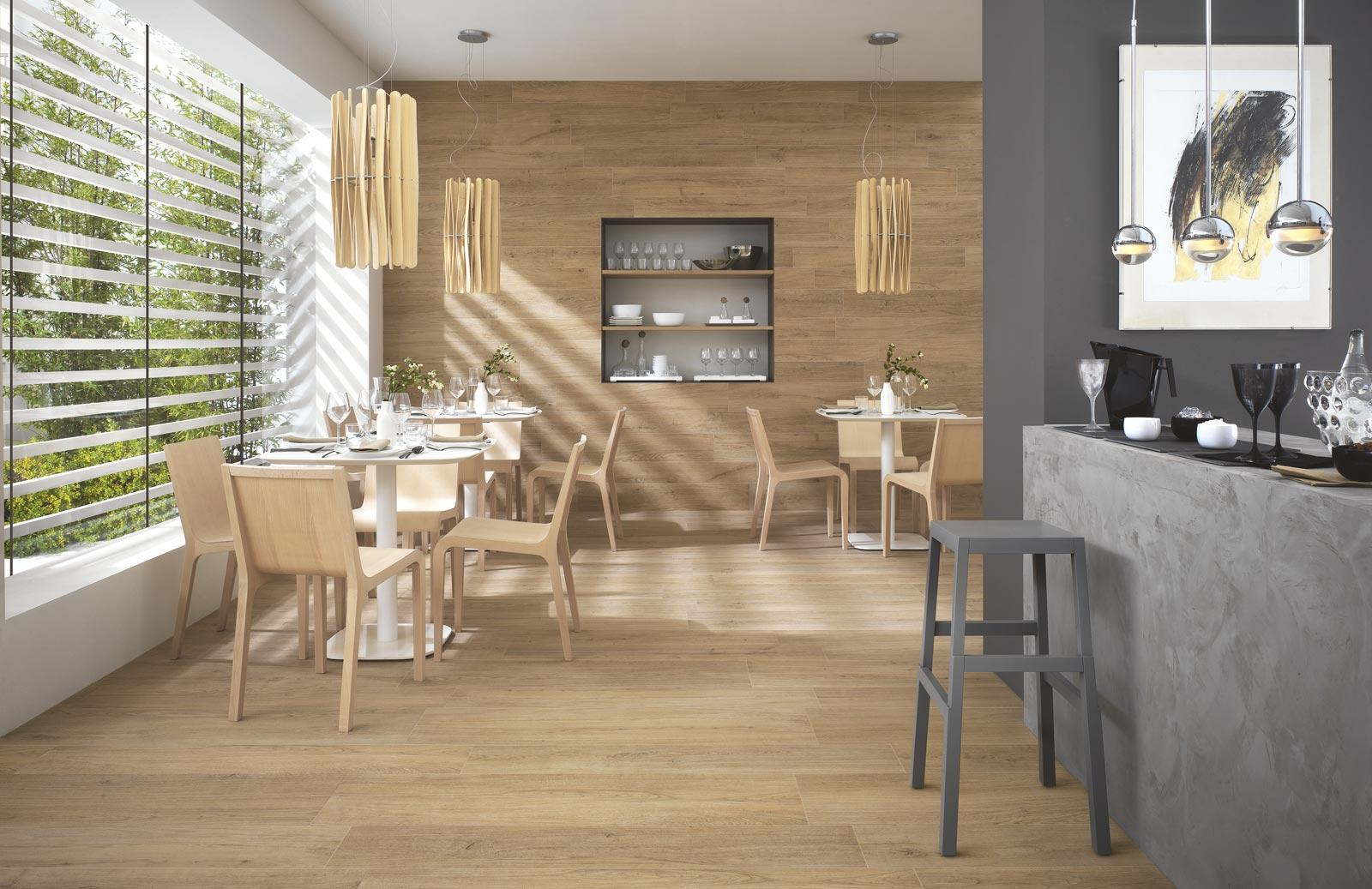 woodliving_08