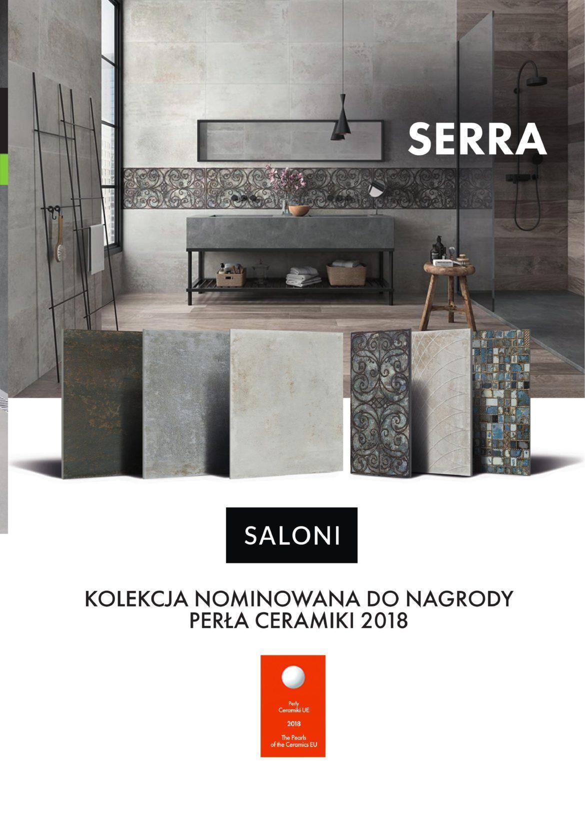 MAGAZYN DOBRYCH CEN 2019/4 – Gazetka Promocyjna