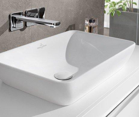 Villeroy-boch – VENTICELLO umywalka