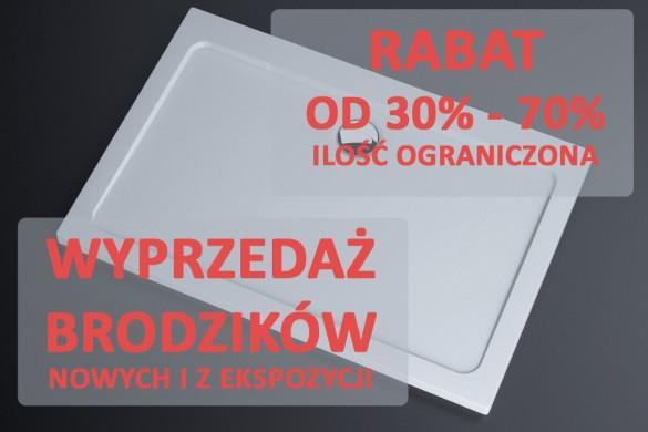 BRODZIKI_edytowany-1