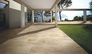 Emilceramica_Anthology_Stone