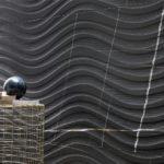 marble-onda-black